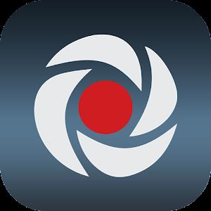 O aplikaci iRISCO