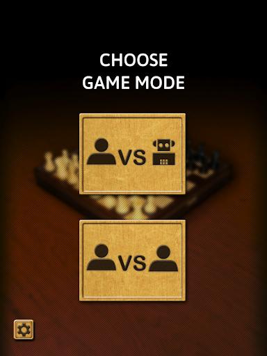 Classic Chess Master 1.4 screenshots 11