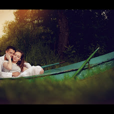 Wedding photographer Aleksandr Varemez (varemez). Photo of 24.10.2012