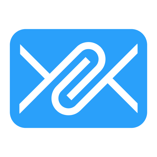 Filemail: Send large files Icon