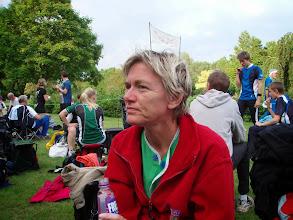 Photo: JFM-sprint Varde By