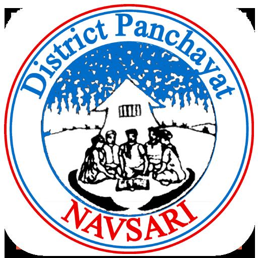 District Panchayat Navsari