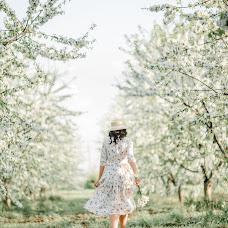 Wedding photographer Inga Zaychenko (IngaZaichenko). Photo of 04.05.2018