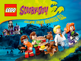 LEGO® Scooby-Doo Haunted Isle Apk Download Free for PC, smart TV