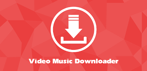 Music Video Downloader for PC