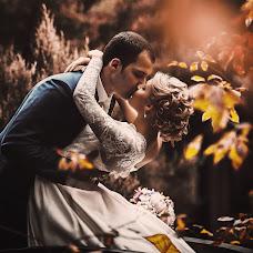 Wedding photographer Maksim Serdyukov (MaxSerdukov). Photo of 03.02.2016