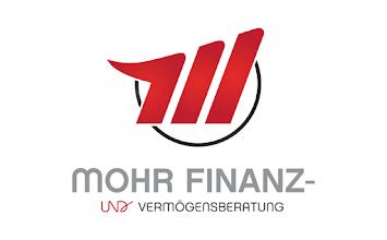 Photo: MOHR FINANCE • 2015 • GERMANY