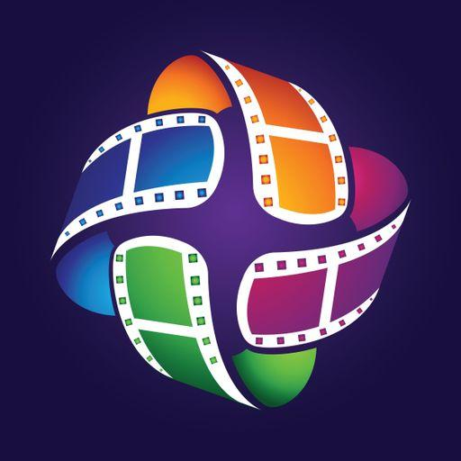 VidCast - Status of India app (apk) free download for
