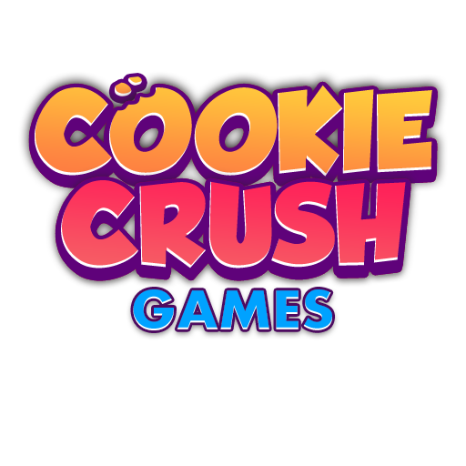 Cookie Crush Games avatar image