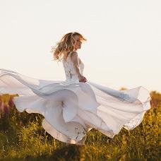 Wedding photographer Irina Kucher (IKFL). Photo of 16.06.2015