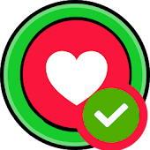 Tải Viral LOVE App APK