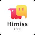 himisschat icon
