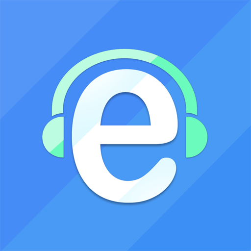 English Listening and Speaking - Apps on Google Play