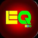 Edo Language with Quiz icon