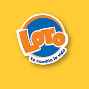 Loto Nicaragua
