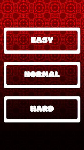 Math Duel  screenshots 1