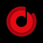 Free Music Download - Mp3 Music Downloader 235 (AdFree)
