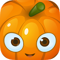 Jelly Splash - Line Match 3 icon