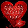 com.ikeyboard.theme.valentine.hearts