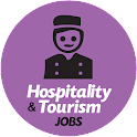 Hospitality Jobs icon