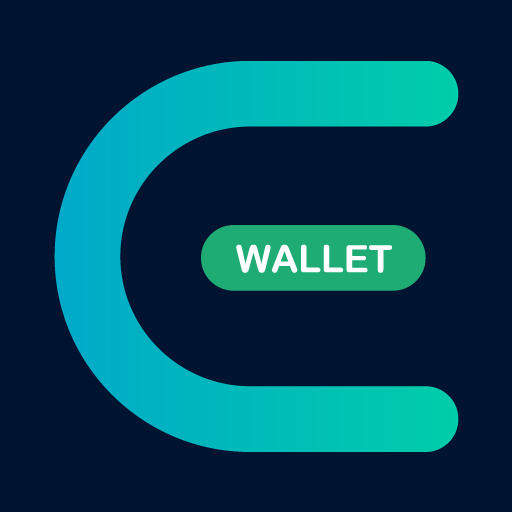 Elegro Wallet file APK for Gaming PC/PS3/PS4 Smart TV