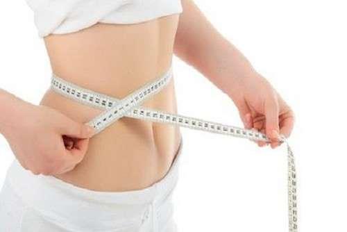 Loại thuốc giảm cân của Mỹ luôn có chất lượng tốt nhất