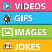 Funny Videos GIF's Images Jokes Fun In 1