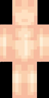 Template Shading Nova Skin