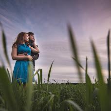 Wedding photographer Evgeniy Kushnikov (Eugene333). Photo of 04.07.2014