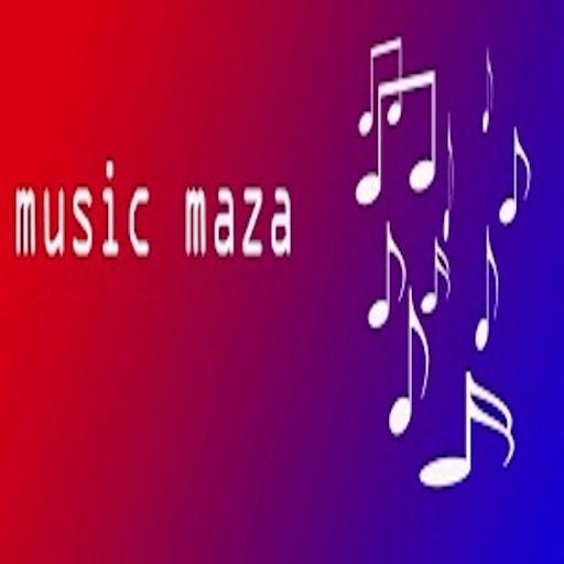 Music Maza file APK for Gaming PC/PS3/PS4 Smart TV
