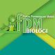 FPM Biologi (app)