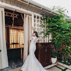 Wedding photographer Kayrat Bekzhanov (KaIRaT). Photo of 09.09.2018