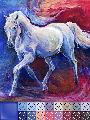 Paint Stories screenshot 11