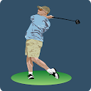Golf Swing Tips APK