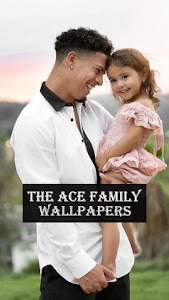 Download The Ace Famly Wallpapers APK