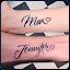 دانلود Tattoo Name On My Photo Editor اندروید