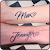 Tattoo Name On My Photo Editor file APK for Gaming PC/PS3/PS4 Smart TV
