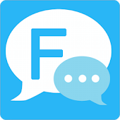 FMessenger - FB Chat Messenger