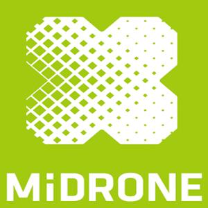 Tải Midrone220 APK