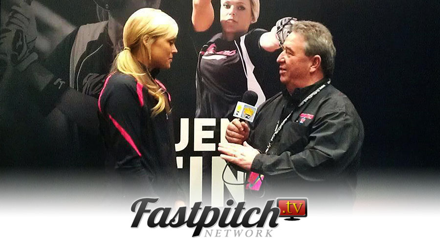 FastpitchTV Network for Fastpitch Softball