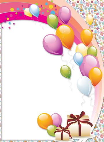 Happy Birthday Frames HD APK download | APKPure.co