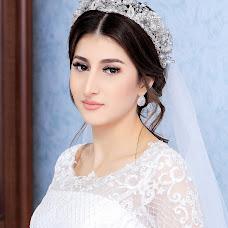 Wedding photographer Gevorg Karayan (gevorgphoto). Photo of 12.03.2018