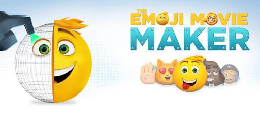 The Emoji Movie Maker - App su Google Play