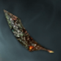 蝕まれた空虚のラズカ魔石Ⅰ
