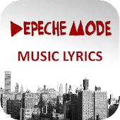 Depeche Mode Music Lyrics 1.0
