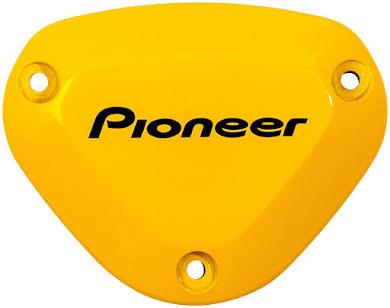 Pioneer Power Meter Color Cap alternate image 4