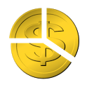 fairPay - Share Expenses icon