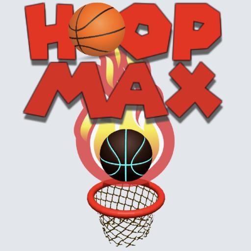 Hoop Max