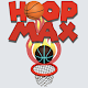 Hoop Max (app)
