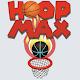 Hoop Max Download on Windows